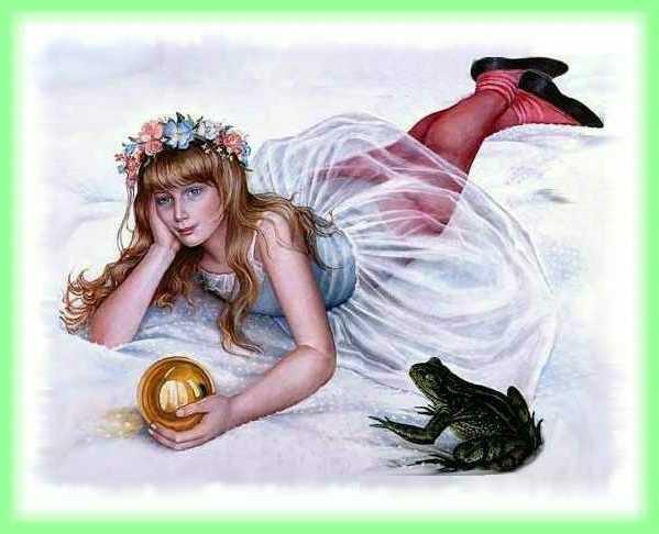 http://limecat.homestead.com/files/PrincessFrog/2007/Princess___the_Frog_Flip_600x485_50.jpg